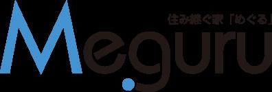 めぐるロゴ.png