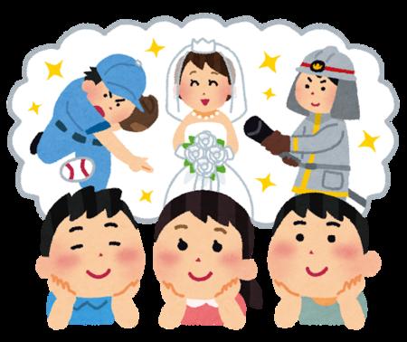 マザーズリンクアカデミー夢.png
