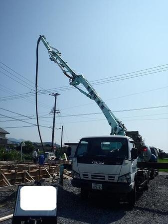 基礎 コンクリート工事.jpg