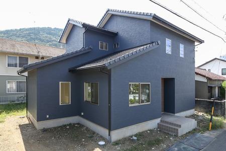 建築事例.jpg