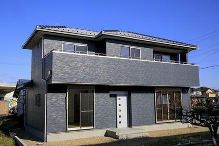 建築事例 間取り 長期優良住宅 .jpg