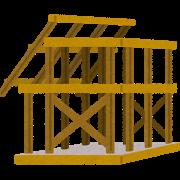 木造住宅 耐震性.png