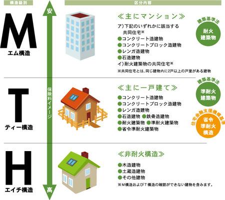 羽田建設.jpg