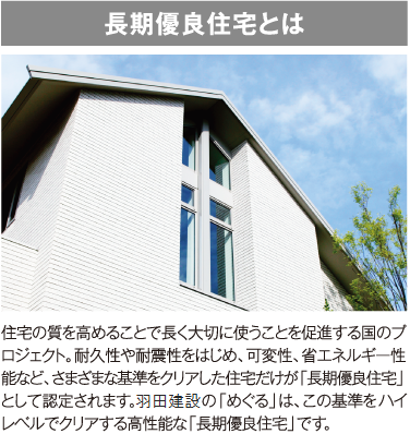 長期優良住宅.png