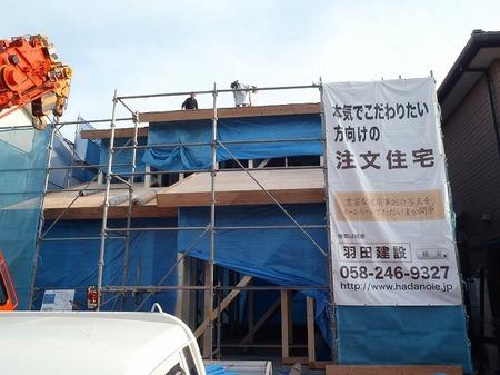 P4120113.jpg