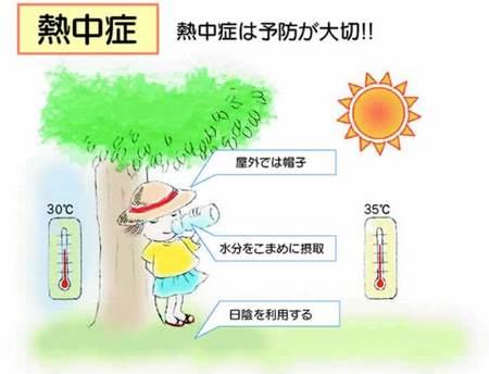 heatstroke1.jpg